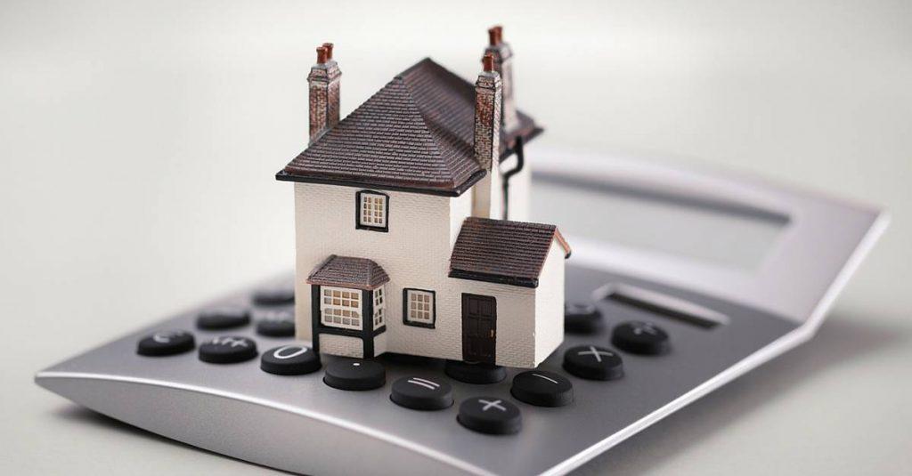 roof energy rebates
