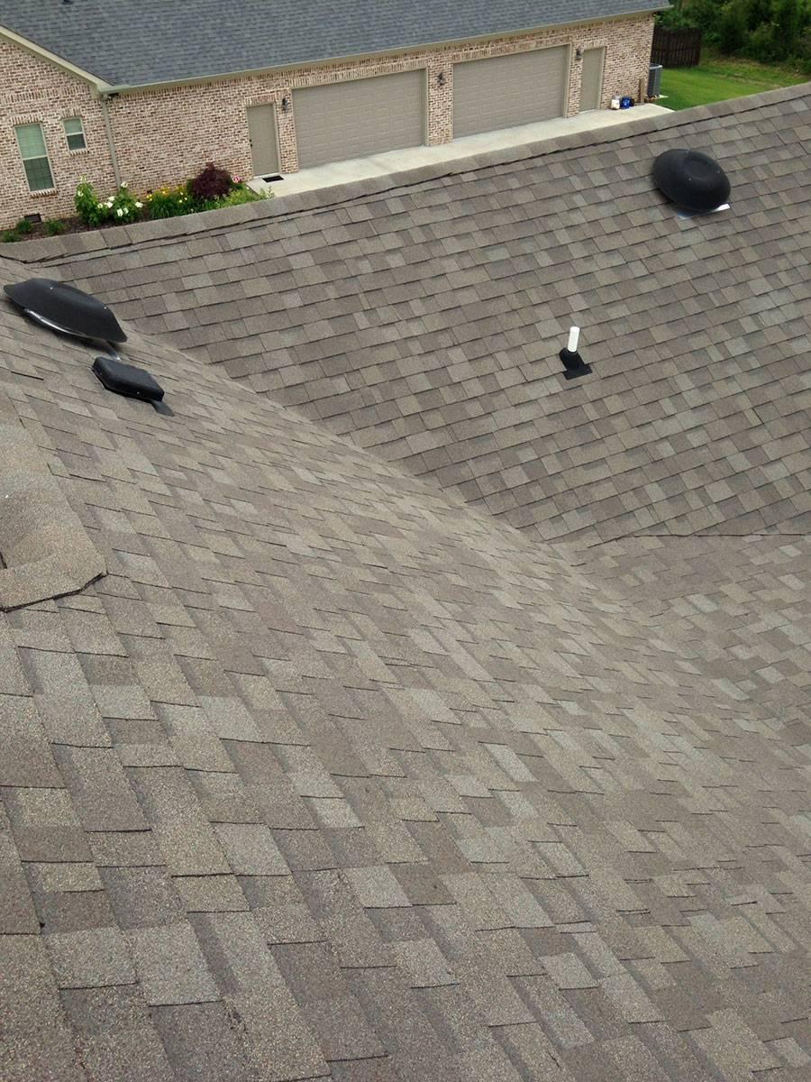 Roof Repair Huntsville Athens Birmingham