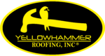 Yellow Hammer Roofing